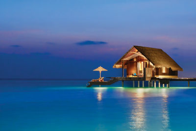 one-and-only-reethi-rah-maldives-location